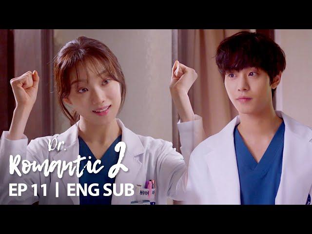 Lee Seong Kyoung's Cute Act!