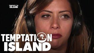 Temptation Island 2019 - Nunzia: Il Primo Falò