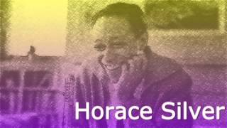 Horace Silver - Peace (1959)