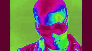 Lose My Life Chipmunk ft N-Dubz