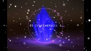 Descargar MP3 de Lucid Dreams 8d Audio gratis  BuenTema video
