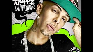 DAPPY - COME WITH ME (HD)
