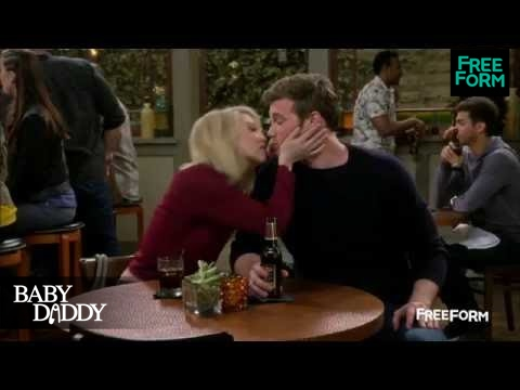 Baby Daddy 5.18 (Preview)