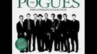 The Pogues The Parting Glass