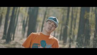 Maberrant - Цэнхэр заан ft Mop-G /Tsenher Zaan/