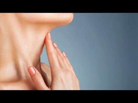 Ossa doloranti e le articolazioni della colonna vertebrale