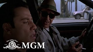 Get Shorty | Chili Wants His Coat [CLIP] | MGM