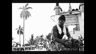 Ace Hood feat.  Kevin Cossom - Skip The Talk'n