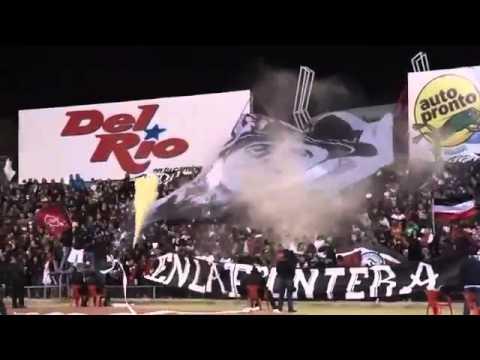 """""""Fc Juarez vs Cafetaleros - Barra El Kartel"""" Barra: Barra El Kartel • Club: FC Juárez"""