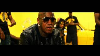 Doe B feat Birdman, T.I., B.o.B. & Young Dro - Kemosabe [OFFICIAL VIDEO]