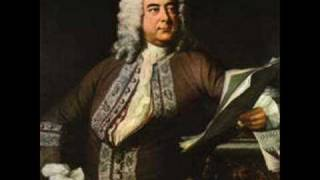 1717 GEORG FRIEDRICH HANDEL_Water Music Suite No.2 in D(final)