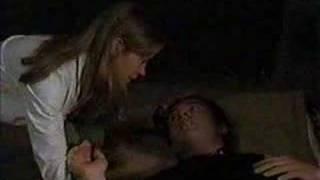 Phoebe et Cole dans les Enfers - Extrait