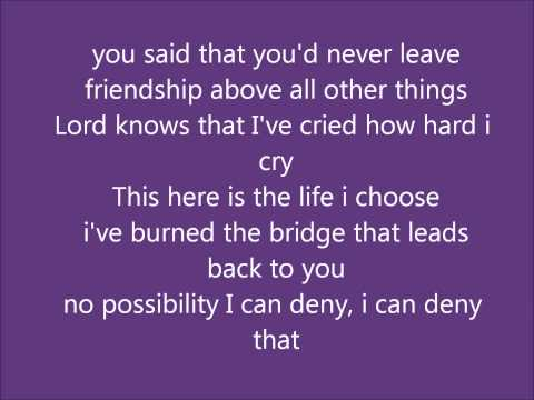 DOWNLOAD: David So - I'll Do ( Original Track From Gook