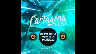 La Plata   Juanes Feat Lalo Ebratt   Los Angeles Azules   ( Cartagena Fest )