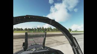 dcs world steam edition vr gameplay - TH-Clip