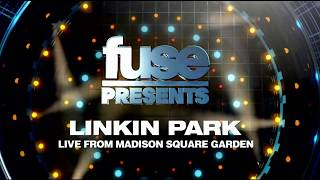 Linkin Park - Madison Square Garden 2011 (Full Show) HD