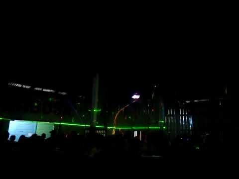 DJ JOHN SILVA EM AFUÁ   beira rio (festa la casa de tequila)