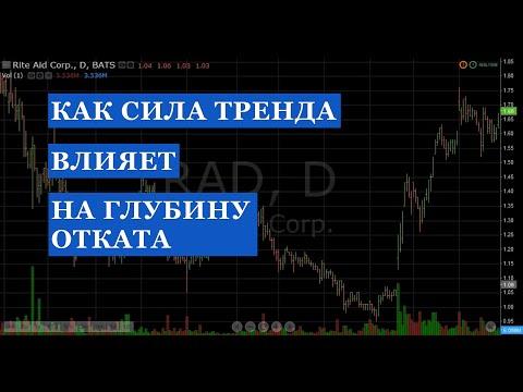 Торговые брокеры лицензированные в россии
