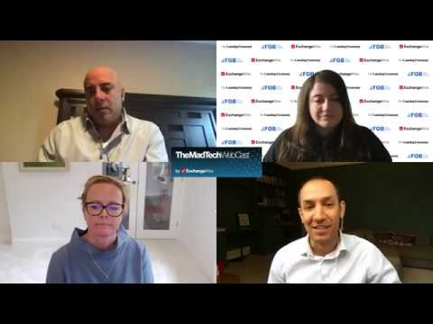 Heineken, Gousto & The Trade Desk: How to Adapt Marketing Strategies in 2020