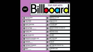 BillboardTopPopHits-1967