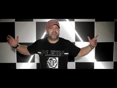 Cornel De La Constanta – Milioanele Video