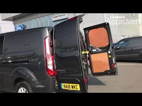 1e6d2325a1 6 Seater Ford Transit Custom cars for sale on Auto Trader UK