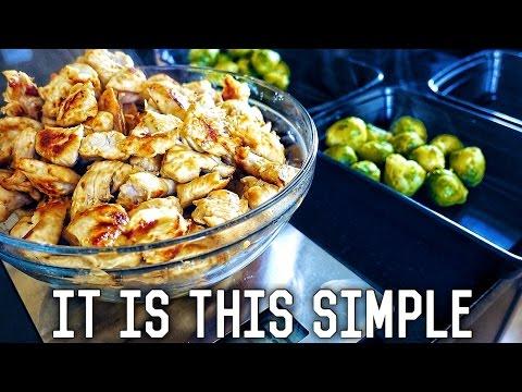Supra slimming 112 Review