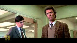 Trailer of Dirty Harry (1971)