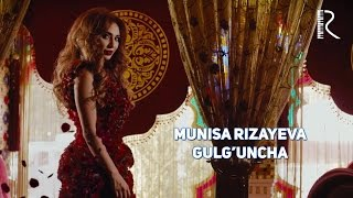 Munisa Rizayeva - Gulg