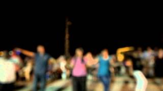 preview picture of video 'TARSUS SAY KÖY ÇİLLİ BOM ... KAÇIRMA'