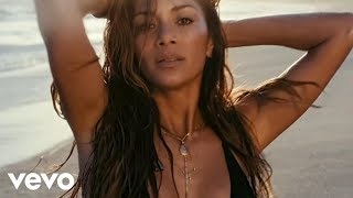 Николь Шерзингер, Nicole Scherzinger - Your Love