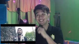 Nonton - Ecko Show Ft Arlida Putri Karena Su Sayang Cover Dangdut