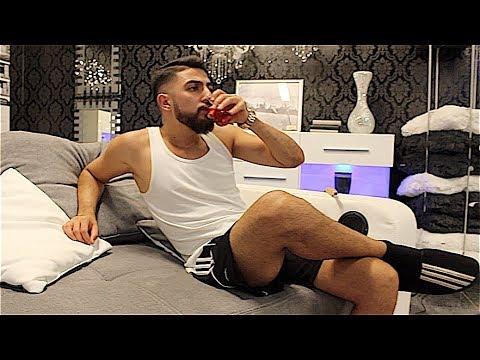 Heilung für Prostatitis für 1 Rubel