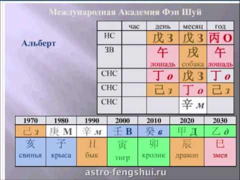 Ведический астролог фарзана