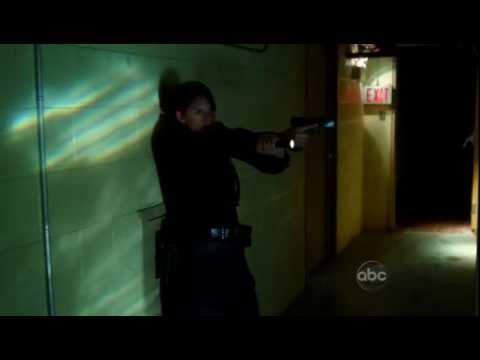 Rookie Blue Season 1 (Promo 3)