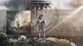 Veio - Flare of Defiance