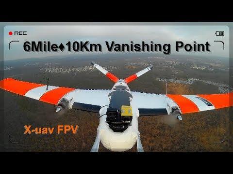 10km-•-6-mile-¦--xuav-clouds-»-straight-line-out-via-fpv-•-pov