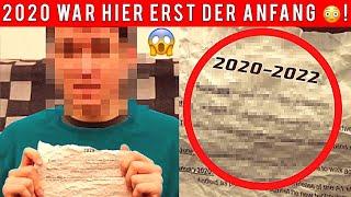 Zeit Online-Crypto-Code von ZEIT