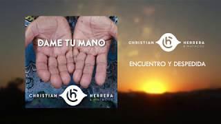 Christian Herrera y Matacos junto al Chaqueño Palavecino: «Encuentro y Despedida»