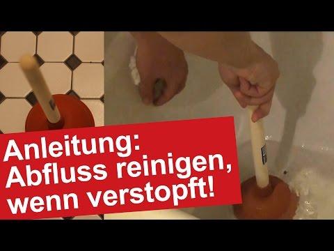Wie Venen auf dem Bein behandelt