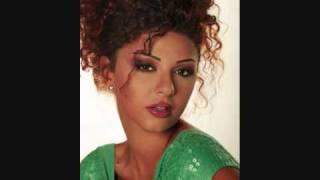 تحميل اغاني Myriam Fares- Haklak Rahtak (Best Sound Quality Ever) MP3