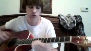The Kit-Kat Song