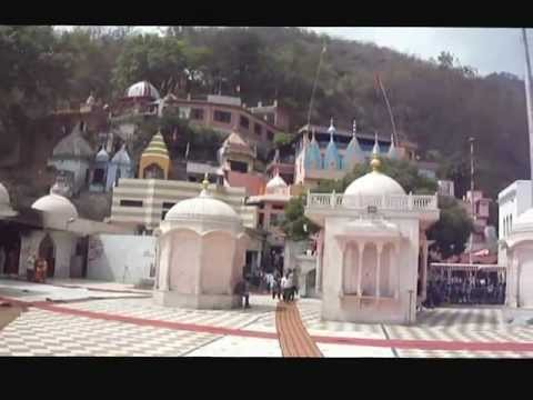 Dharamsala video
