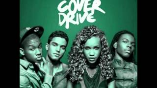 Explode - Cover Drive feat. Dappy