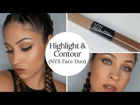Shimmering Skin Perfector Liquid Highlighter by BECCA #5