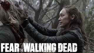 fear the walking dead season 5 episode 7 - Thủ thuật máy