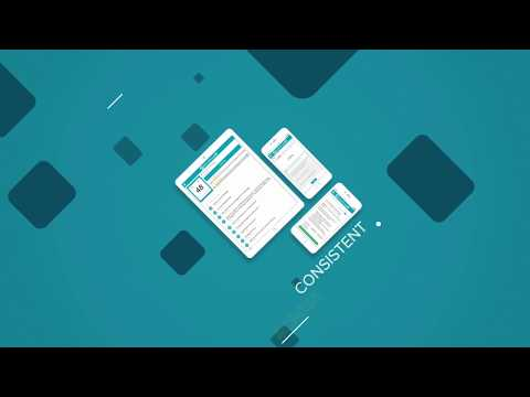 Pass the PHR/SPHR with BenchPrepHR! - YouTube