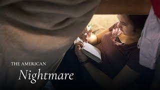 The American Nightmare: 10 Years After the Financial Crisis | Full Documentary