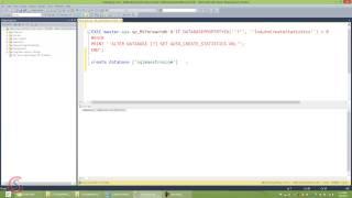 SQL Server sp_msforeachdb breaks