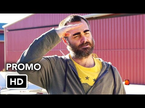 The Last Man on Earth 3.11 (Preview)